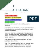 IKRAR PERTAULIAHAN PENGAWAS SKKPP.doc