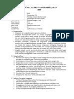 RPP-Pemrog-Web-KD-02.pdf