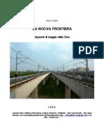 Elena Falletti_cina La Nuova Frontiera