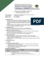 7.1. RPP Alat Pengukuran