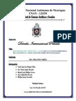 DERECHO INTERNACIONAL PRIVADO 18-11-2017.docx
