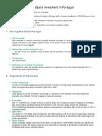 Properties Primer