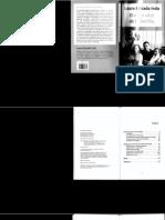 El ciclo vital de la familia - Estrada, L.pdf