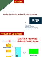 Wellhead Assembly