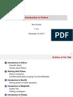 PythonTalk.pdf