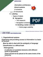 tech_info-arch.ppt