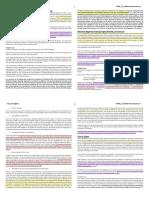 05 PIL case digests_mhh.pdf