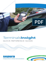 sepura_terminals_insight.pdf