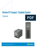 dimetra.pdf