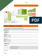 Binarios del oxigeno-Oxidos ejercicios 2.doc