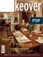 Home_Makeover_Feb09.pdf