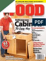 Wood №217 March 2013.pdf