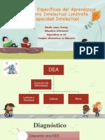 Presentación Docentes (1)