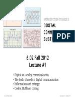 entropy mit slides.pdf