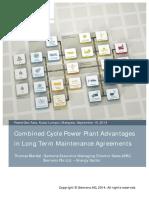 siemens-technical-paper-CCPP-advantage-in-long-term-maintenance-program.pdf