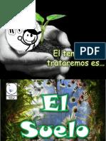 presentacinelsuelo-110604092618-phpapp01.pdf
