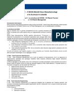 Stampa_Lezione_M01_UD02.pdf
