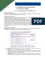 Stampa_Lezione_M01_UD03.pdf