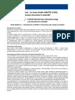 Stampa Lezione M01 UD01