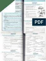 UNIT_13_CONNECTORS_NEGBac.pdf