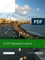 Schneider Electric Integrated Report 2016 Tcm50 302150