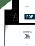 Bernath-Istvan-Skandinav-mitologia.pdf