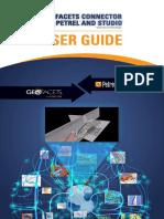 GeofacetsConnector_usermanual_2014