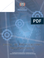 Manual_de_modificaciones_completo.pdf