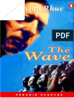 Level 2 - The Wave .en.es