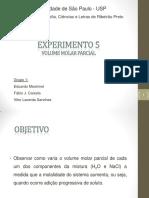 165202594-Volume-Parcial-Molar-1.pdf
