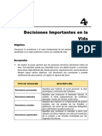 Dinámica_4 Decisiones importantes en la vida(2).pdf