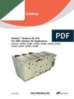 OAU-PRC001G-EN_06172016 Copy