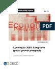 2060 policy paper FINAL.pdf