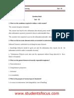 QB114563_2013_regulation