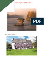 Quelles belles  maisons !.pdf