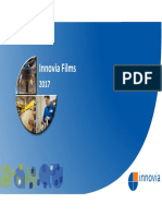 Innovia Films