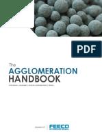 Agglomeration E-Book - PREVIEW.pdf