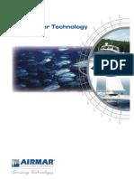 AIRMAR Transducer Guide 2009