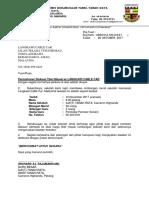 Surat Permohonan Cable Car1