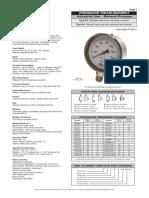 1 Pressure - Industrial Use.pdf
