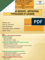 groupe1 (1)
