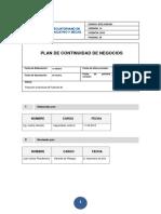 plan_de_continuidad_de_negocios.pdf