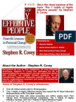 7 Habits of Highly Effective People_01