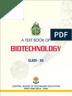 New_Biotechnology (Class XII) full.pdf