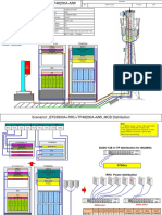 Multi-product co-site layout.pdf