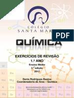 QUÍMICA - 1.º ANO EM - 2017.pdf