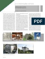 Coluna - Alvenaria CM39.pdf