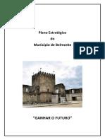 plano_estrategico_do_municipio_de_belmonte_diagnostico_v7.pdf