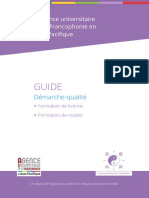 05 BAP Guide DQ Formation Licence Master 0.2