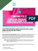 Contoh_PTK_SD_Penelitian_Tindakan_Kelas.pdf